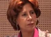 Hanifa Mézoui